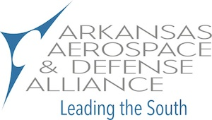 http://www.arkansasaerospace.com/images/logo.jpg