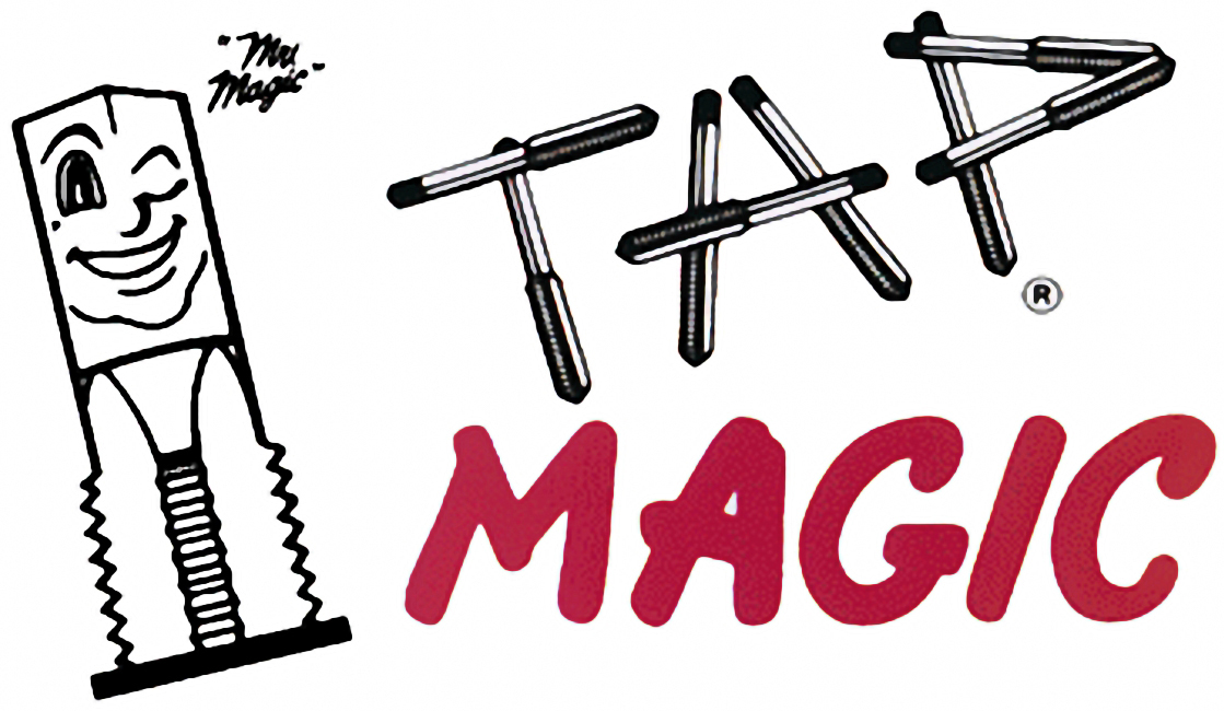 Tap Magic Mr Magic  Logo 294dpi